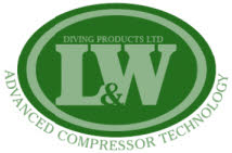L&W Diving Products Ltd